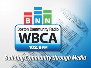 WBCA-radio-NEWS-media