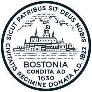 city_of_boston_seal